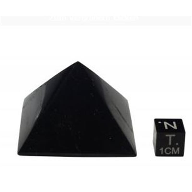 Shungitt shungite egenskap betydning stener krystaller kjøp norsk nettbutikk mystica