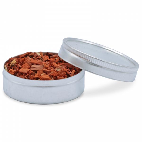 sandeltre resin røkelse incense sandalwood kjøp norsk nettbutikk artikkel