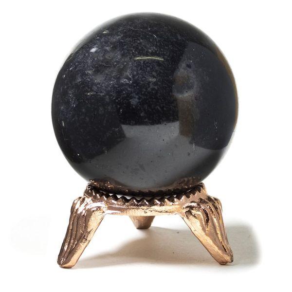 sort turmalin edelsten krystall sten egenskap betyr chakra healing norsk nettbutikk mystica