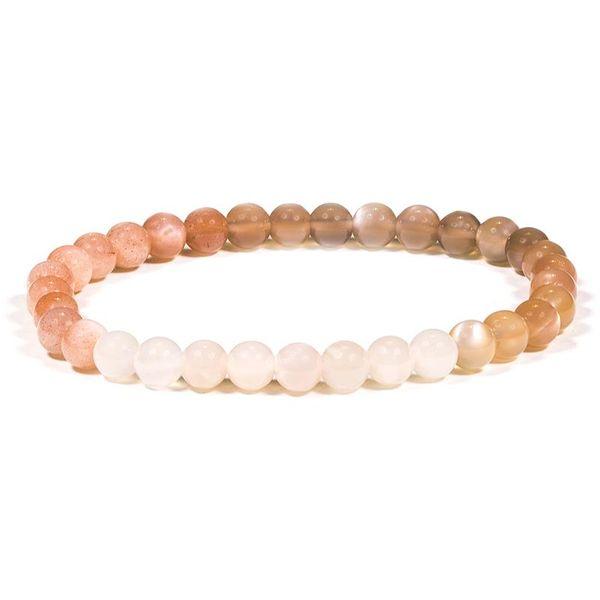 månestein armbånd bracelet moonstone egenskap krystaller betydning chakra healing kjøp hva nær deg nettbutikk drammen artikkel