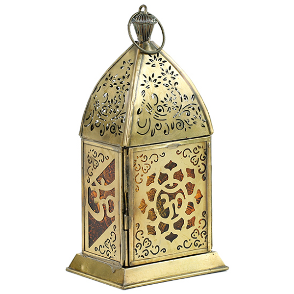 ohm lanterne aum symbol om kjøp nær deg drammen mystica