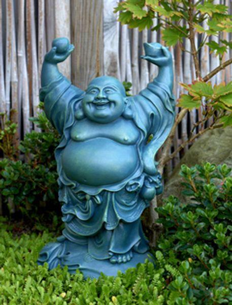 happy buddha hotei budai lucky figur statue kjøp nær deg hvor hvordan selge nettbutikk butikk