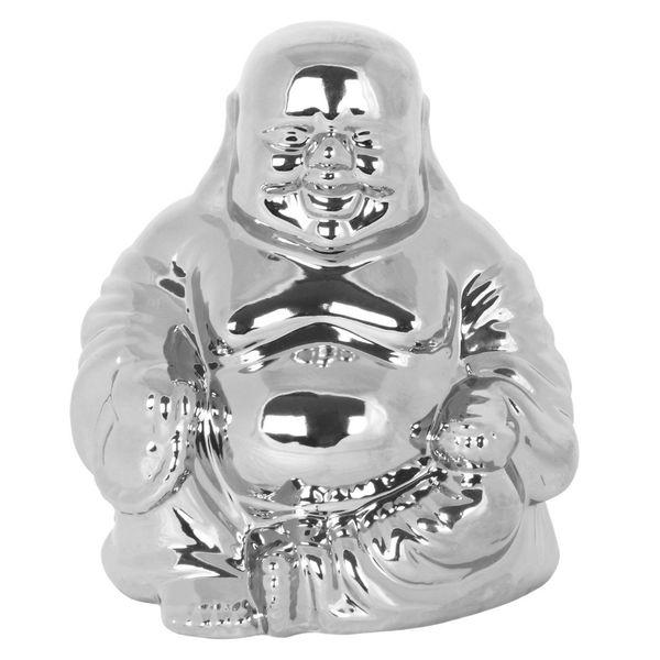 hotei happy buddha budai zen figur statue lykke velstand mystica nettbutikk kjøp kjøpes nær deg butikk hvor hvordan