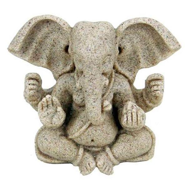 ganesh ganesha figur symbol statue kjøp selge hvor hva nettbutikk billig