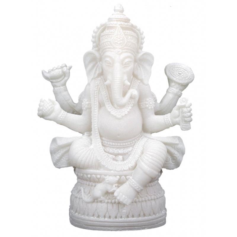 ganesh ganesha figur statue symbol deva hinduisme kjøp nær deg hvor hva hvordan nettbutikk mystica