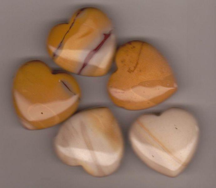 mokait mooka mokaite mokaitt edelsten jaspis jasper krystaller sten mineral egenskap healing chakra betydning åndelig helbredende stein kjøp nær deg butikk