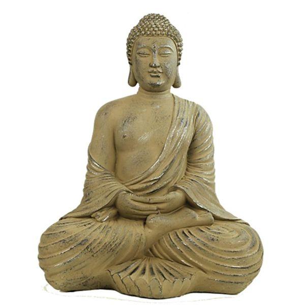 buddha budda bodhi statue figur artikkel historie mystica kjøpe hvor hva Norge norsk nettbutikk butikk