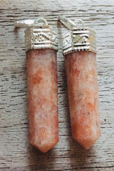 stav anheng solstein sensualitet egenskap healing krystall sten kjøp norsk hvor hva billig mystica