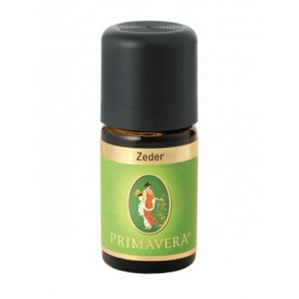 seder sedertre eterisk olje cedar cedarwood essensiel olje diffuser uro antiseptisk soppdrepende prima vera primavera aroma duft