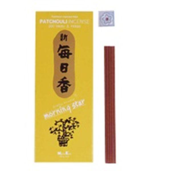 patchouli røkelse patsjuli olje duftlys incense aromaterapi insektmiddel beroliggende mystica butikk