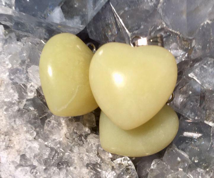 serpentin krystall sten stein egenskap healing spådom stenkort mystica butikk nær deg mineral